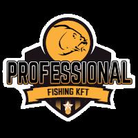 Profishing Horgászbolt