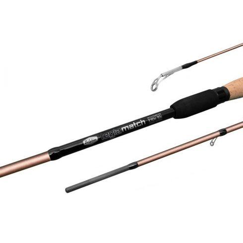 Delphin LEGIA Match 420cm/30g