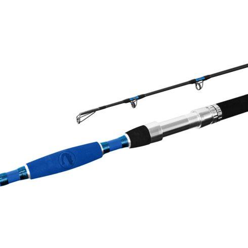 Delphin HAZARD 285 cm / 500g