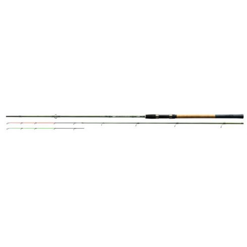 Nevis Vanity Carp Picker 3m 20-50g