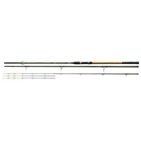 Nevis Vanity Carp Feeder M 3.30m 30-90g
