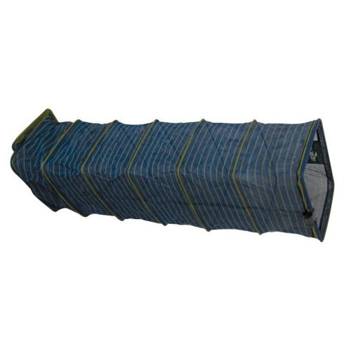Nevis Verseny haltartó 3m 50x40cm /négyzetes/