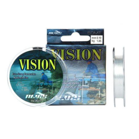 SPRO Vision 50m 0,16mm