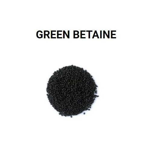 Coppens Green Betaine 6mm