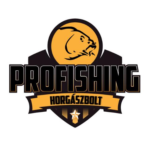 CarpZoom Leszúrható ernyõtartó 30 cm