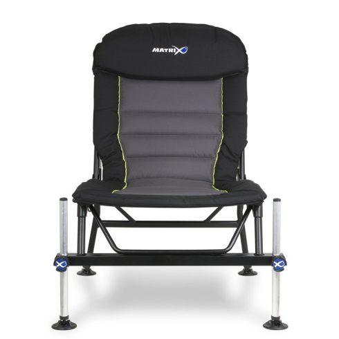 Matrix Szék Deluxe Accessory Chair