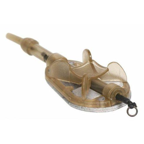 GURU X - Safe Method Feeder large - 45g
