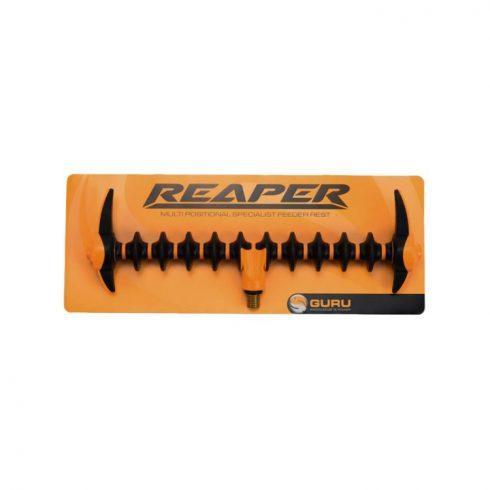 Guru Reaper bottartó fej (GRPF)