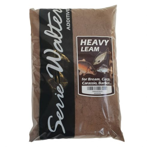 ADDITIVES SW Heavy River Leam 2kg