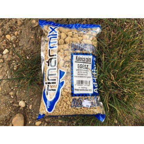 Kukorica csíra egész 1000g Tímár mix adalékok