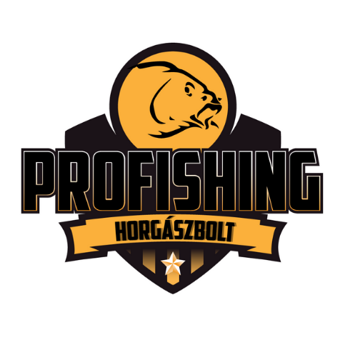 Matrix Bottom Weighted Cage Feeder Medium 40g/ Alsó súlyozású rácsos kosár (közepes) 40gr